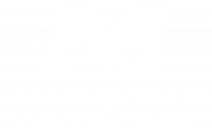MISCELLANEOUS Productions